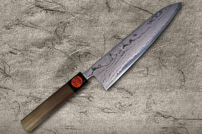 hocho couteaux de cuisine japonais
